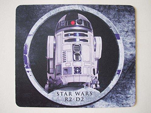 star-wars-r2d2d2film-mousepad-mauspad-komfort-pad-fr-pc-210mm-x-170mm
