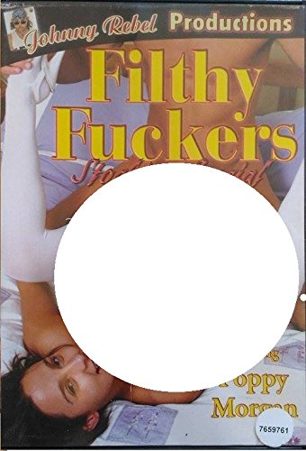 filthy-fuckers-stocking-special-johnny-rebel-phoenix-films