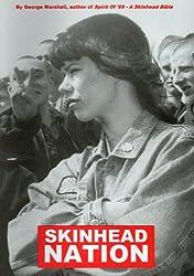 Skinhead Nation