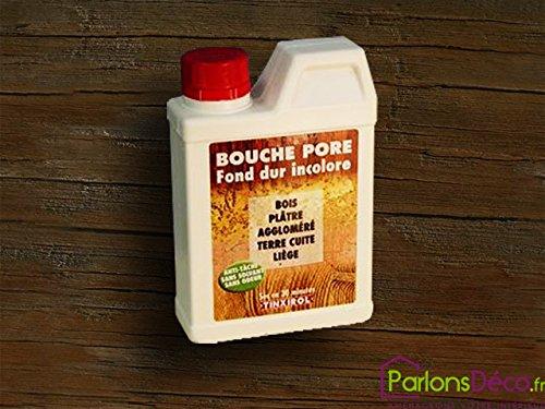bouche-pore-anti-tache-liquide-tinxirol-500ml