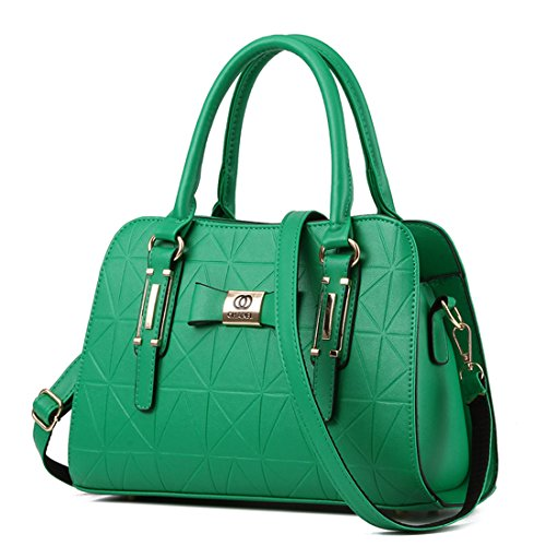 I nuovi borsa di cuoio delle signore borsa tracolla borsa del progettista grandi donne borsa a tracolla Borse a mano, vendendo a buon mercato!(DFMP07) E