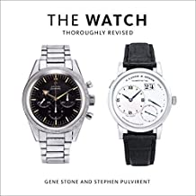 The Watch, Thoroughly Revised (English Edition)