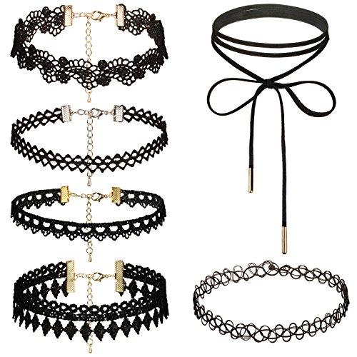 angenca-1-8-pieces-collier-en-argent-femme-collier-noir-ras-du-cou-tatouage-collier-danseuse-classiq