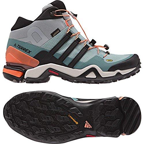 Neue Auflistung Adidas Terrex Swift R GTX Trail Wanderschuhe