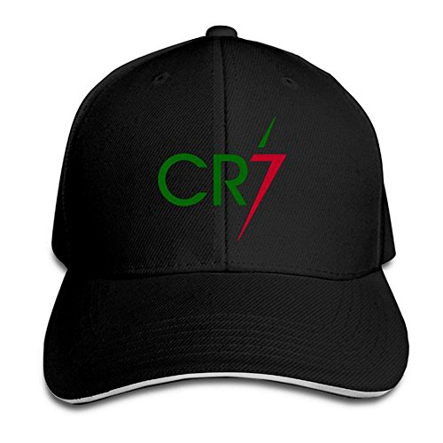 BCHCOSC CRASPBCHAF Outdoor Sandwich Baseball Caps Hats & Caps