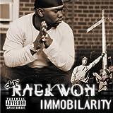 Songtexte von Raekwon - Immobilarity