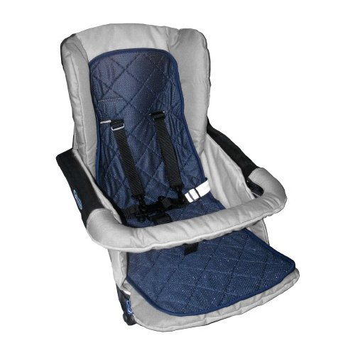 accessorio-per-passeggino-aerosleep-fodera-per-passeggino-asb-blu