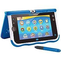 VTech Storio Max 7'' Tablette Tactile - Storio Max
