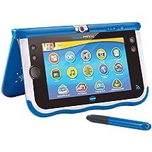 Vtech - Storio Max 7'' Tablette tactile - Storio Max