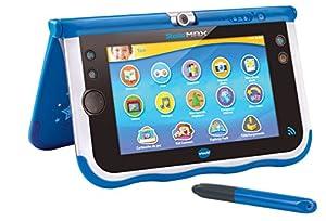 Vtech - 166805 - Tableta táctil - Storio Max 7