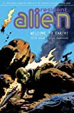 Image de Resident Alien Volume 1: Welcome to Earth!