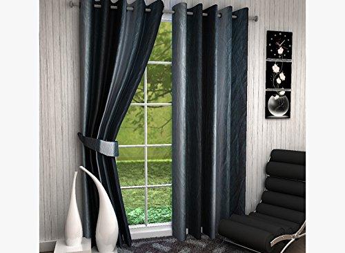 check MRP of double shade curtains HomeStore-YEP