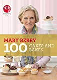Image de My Kitchen Table: 100 Cakes and Bakes