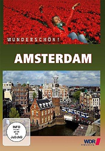Wunderschön! - Amsterdam