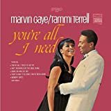 #3: You're All I Need