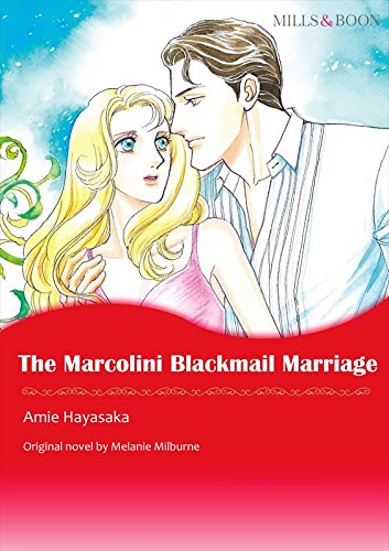 50p-free-preview-the-marcolini-blackmail-marriage-mills-boon-comics