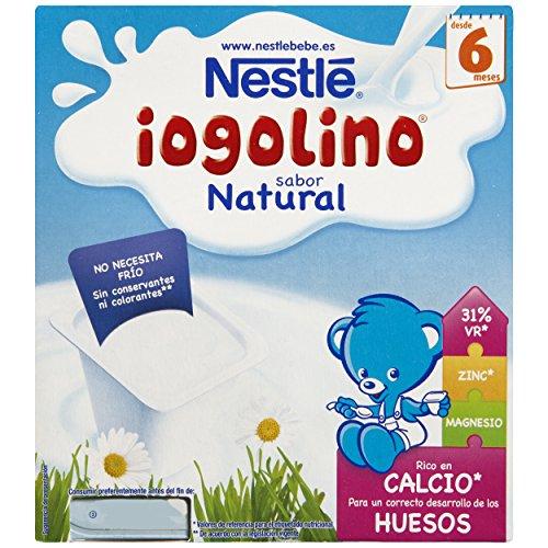 iogolino-natural-a-partir-de-6-meses-4-x-100-g-pack-de-3