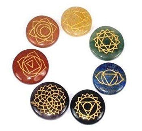 mystic-ayurveda-curacion-cristales-7-pulido-grabado-piedras-a-equilibrio-chakras-holistica-de-la-sal