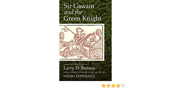 Sir gawain and the green knight a close verse translation wv sir gawain and the green knight a close verse translation wv medieveal european studies ebook larry d benson daniel donoghue amazon kindle fandeluxe Gallery