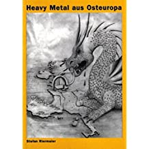 Heavy Metal aus Osteuropa