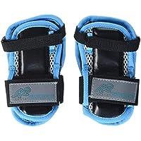 K2 Damen Performance W Wrist Guard Inline Skates Schoner
