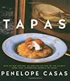 Tapas (Revised): The Little Dishes of Spain