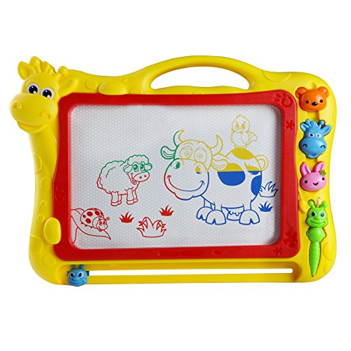 educational-toys-magnetic-writing-painting-drawing-board-erasable-sketcher-tablet-drawing-doodle-pad