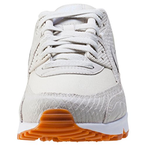 Nike Damen Wmns Max 90 Prm Trainer Light Bone