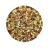 nklaus Gloria miscela di incenso incenso Chiesa qualità Incense 1165 Gewicht: 200g