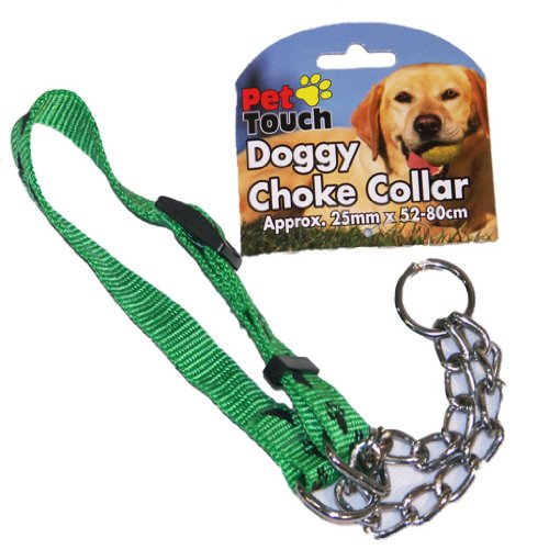 guaranteed4less-collier-mi-etrangleur-de-dressage-pour-chien-ou-chiot-reglable-en-nylon-resistant-ve