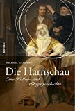 Die Harnschau (Amazon.de)
