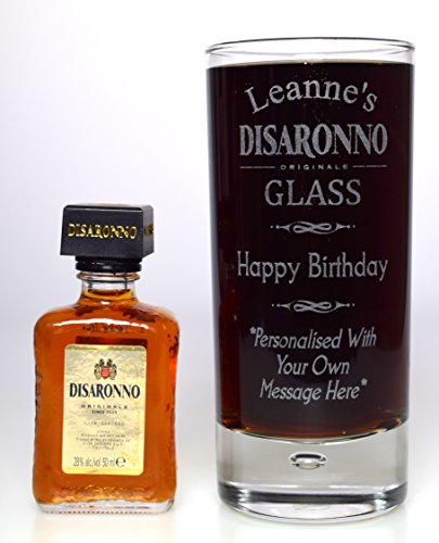 new-engraved-personalised-disaronno-birthday-highball-glass-miniature-gift-for-18th-21st-30th-40th-5