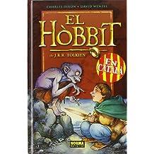 El Hòbbit, Viatge d'anada i tornada (CÓMIC USA)