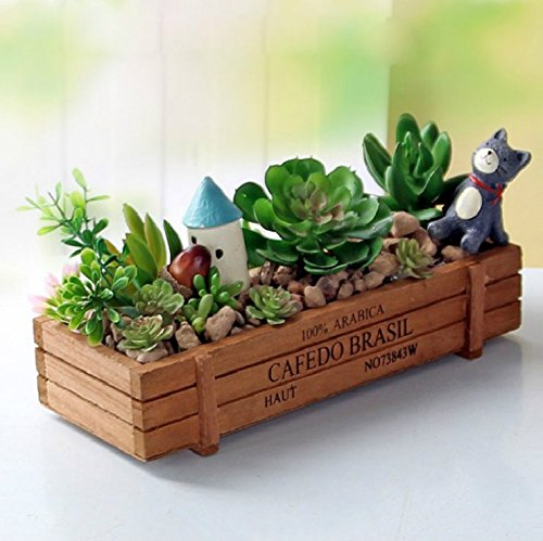 wooden-planterfatpetr-rustic-rectangular-wooden-plant-container-boxes-for-indoor-and-outdoor-planter