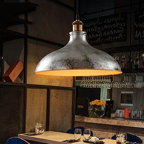 retro-industrial-winds-restaurant-bar-lustre-american-village-iron-balcony-cafe-lustre