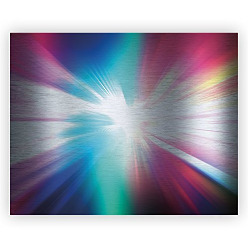 couleur-silver-flash-abstraite-moderne-en-aluminium-wall-art-metal-70cm-x-56cm