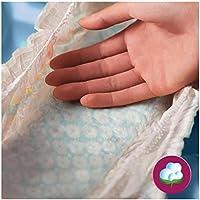 Dodot Pañales para Bebé Talla 3 - 140 pañales + 2 paquetes ...