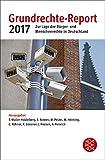ISBN 9783596298198