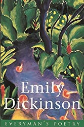 Emily Dickinson (EVERYMAN POETRY)