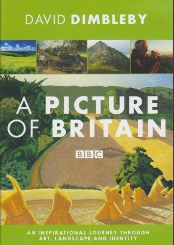 a-picture-of-britain-complete-bbc-tv-series-dvd-2005