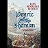 Penric and the Shaman (Penric & Desdemona Book 2)