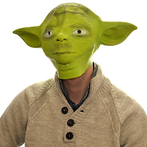 latex-full-head-overhead-star-wars-jedi-master-yoda-cosplay-halloween-mask