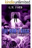 The Bum's Rush (A Leo Waterman Mystery)