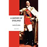 A History of England (English Edition)