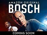 Bosch Season 3 - Official Trailer
