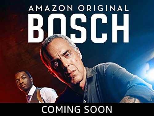 bosch-season-3-official-trailer