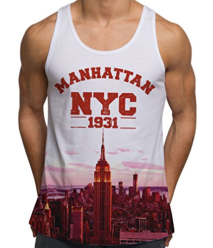 manhattan-nyc-1931-new-york-city-america-usa-empire-state-building-mens-vest-m