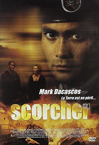 Scorcher [FR Import]