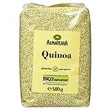 Top 10 und Kaufberatung für Quinoa-Samen