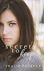 Secrets to Keep (Webster Grove Book 3) (English Edition)